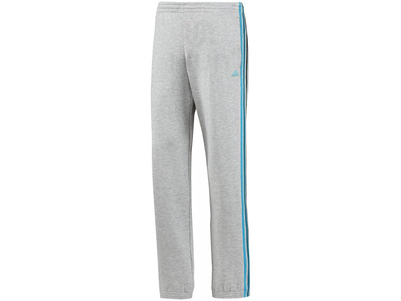 adidas Pantalon de jogging Essential 3S Shoosh M Vêtements homme Training