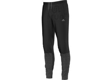 adidas Pantalon Supernova Storm M pas cher - Vêtements homme running ... aa3ddfc77c1