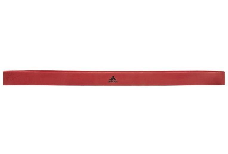 adidas Power Band - Heavy