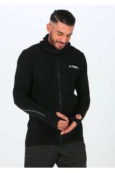 adidas Primeknit Mid-Layer M