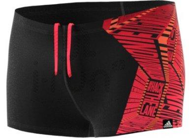 adidas Pro Graphic M