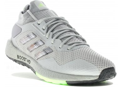 adidas chaussures homme gris