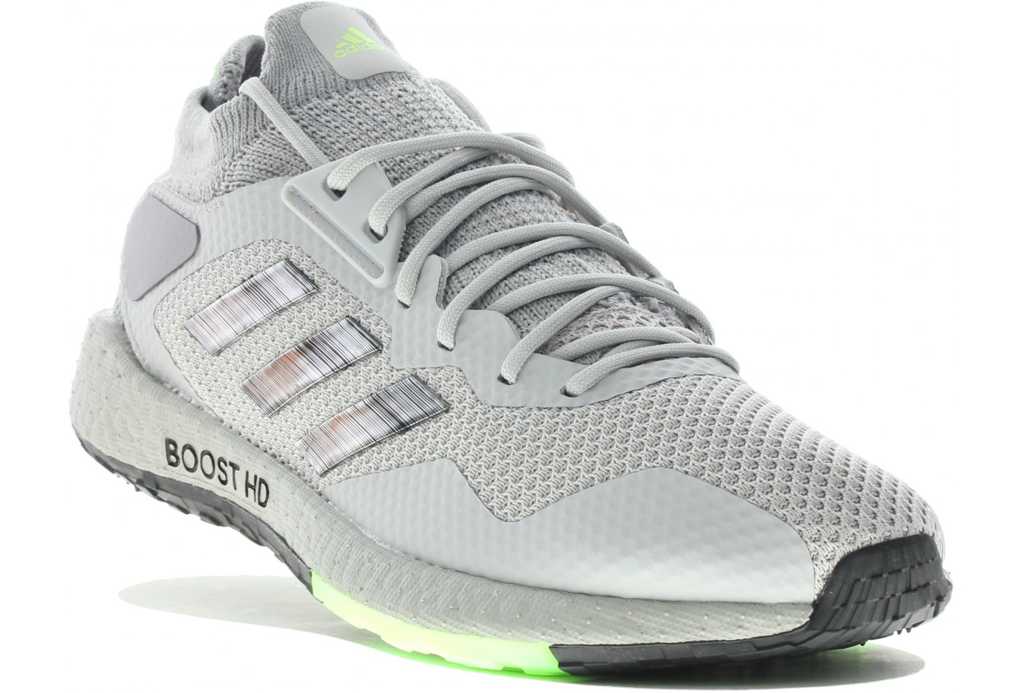 adidas PulseBOOST HD M Diététique Chaussures homme