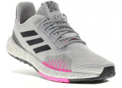 adidas PulseBOOST HD Winterised W