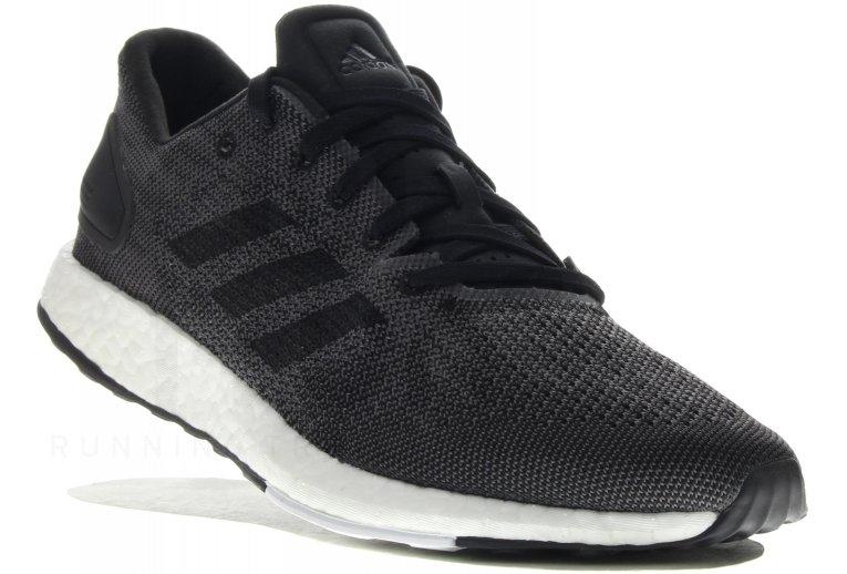Adidas Pure Boost Especial