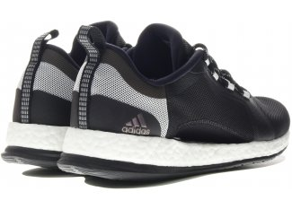 adidas Pure Boost X Training 2.0