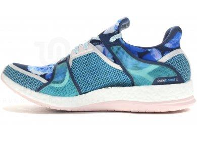 adidas Pure Boost X Training W