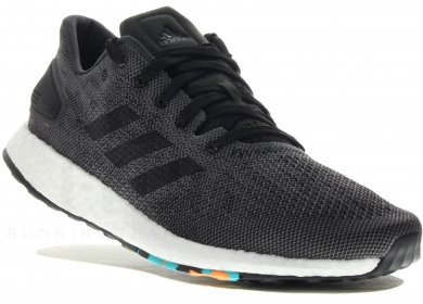 buy cheap entire collection really cheap adidas PureBoost DPR M
