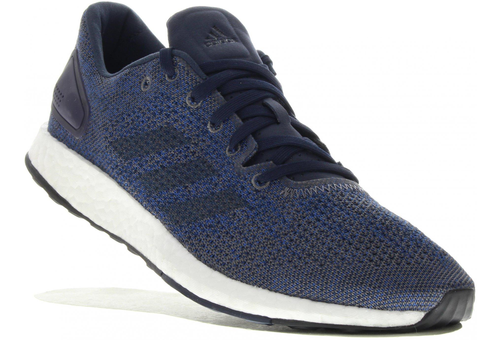 Adidas Pureboost dpr m diététique chaussures homme