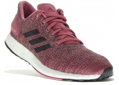 adidas pure boost femme pas cher