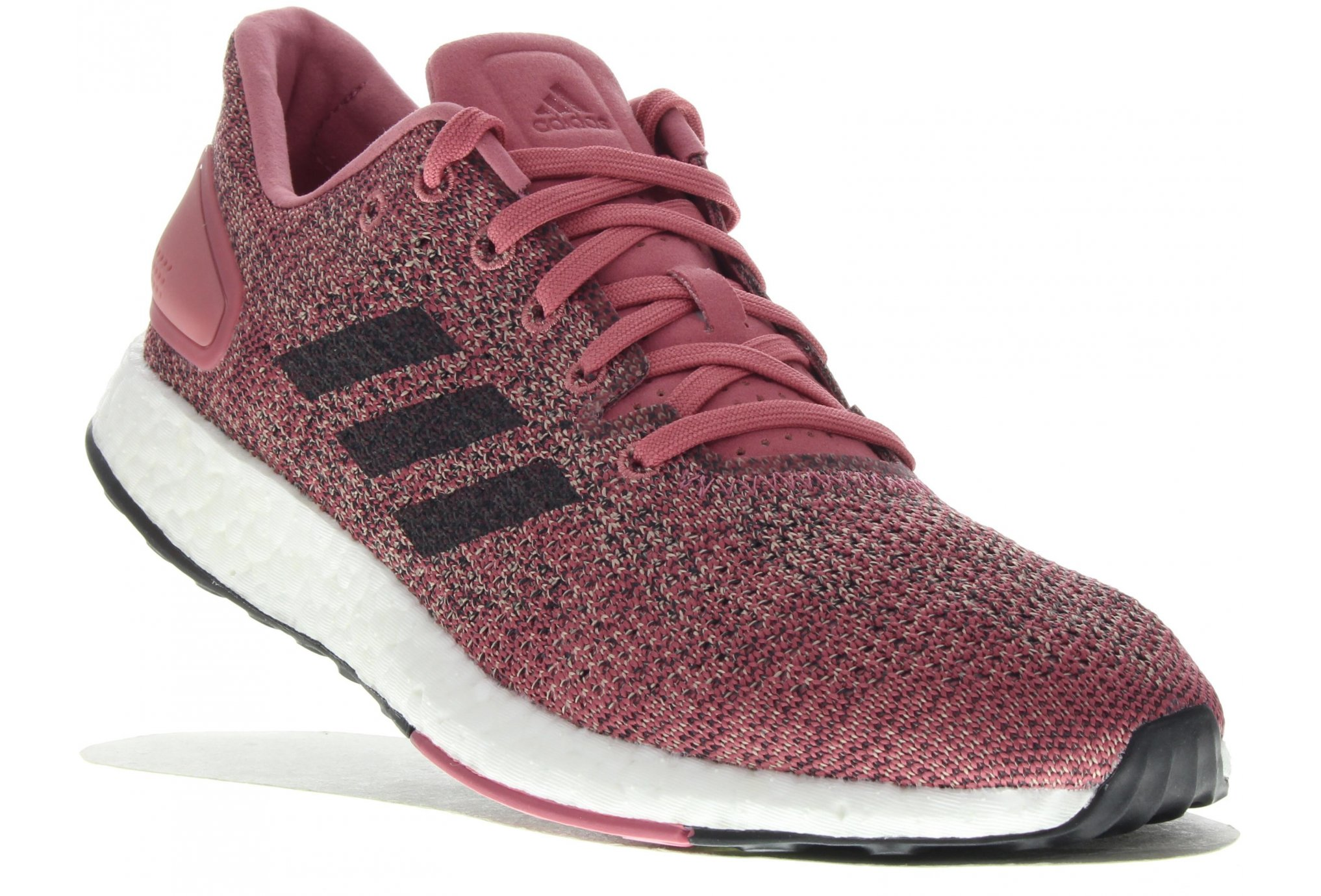 adidas Pure Boost DPR déstockage running