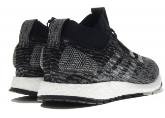 adidas Pure Boost RBL LTD M