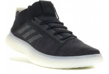 adidas PureBOOST Trainer M