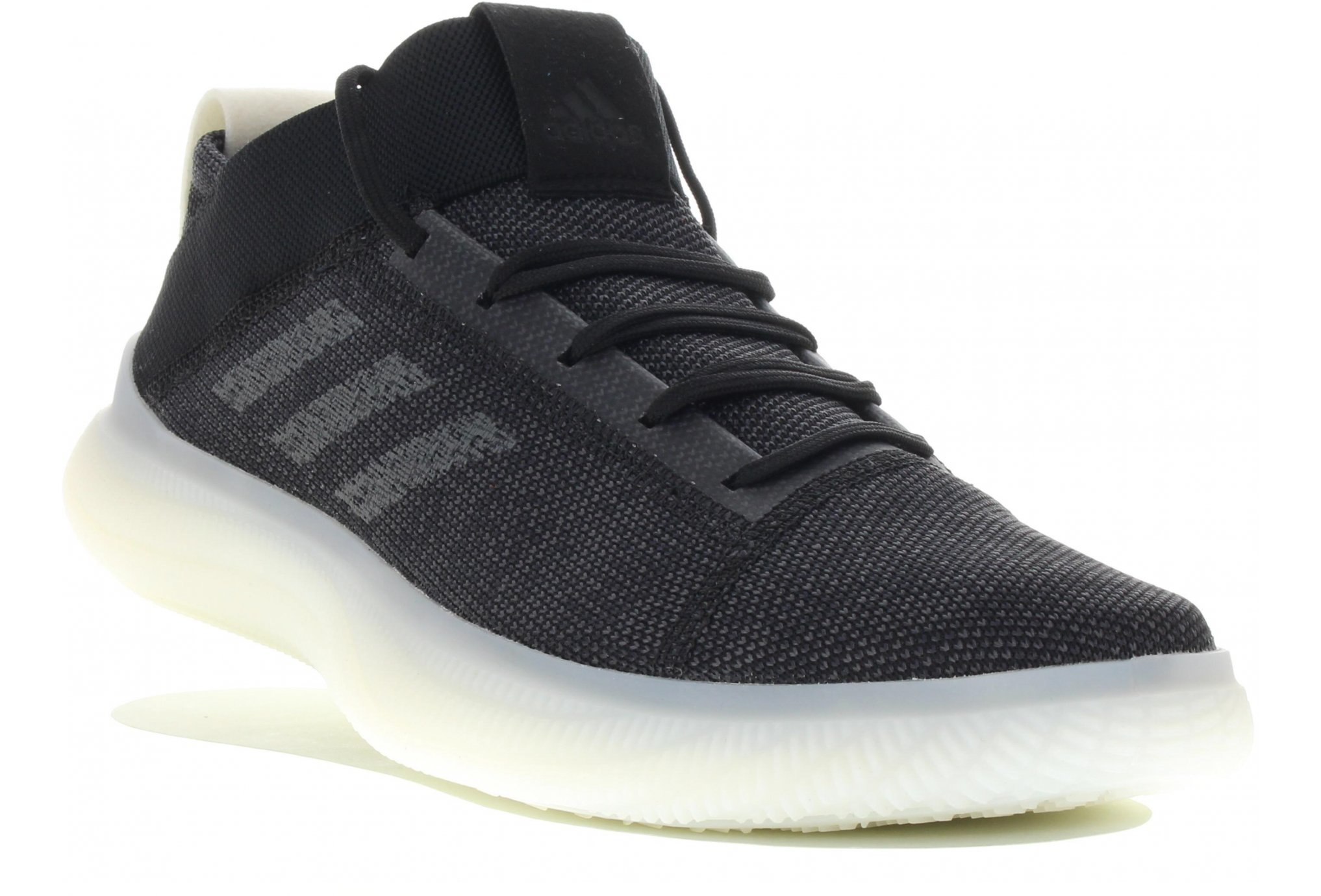 adidas PureBOOST Trainer M Diététique Chaussures homme