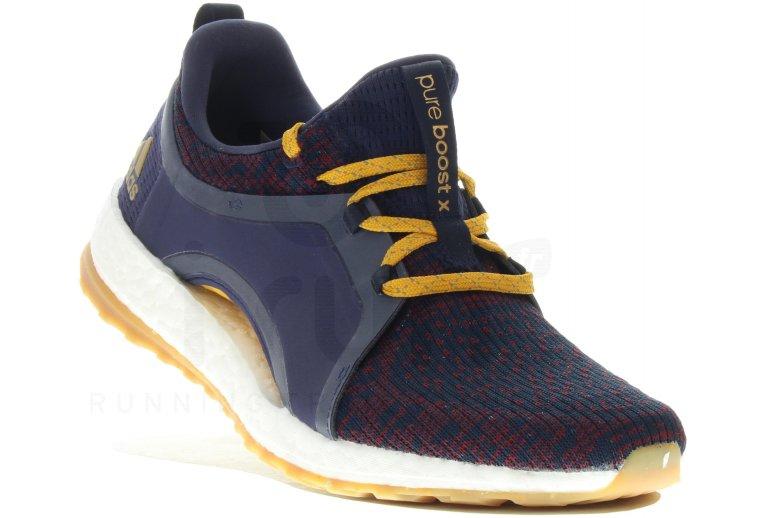 adidas PureBoost X All Terrain W