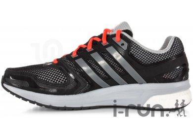 adidas Boutique Française Adidas Questar Boost M Homme