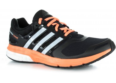 adidas Questar Boost TechFit W