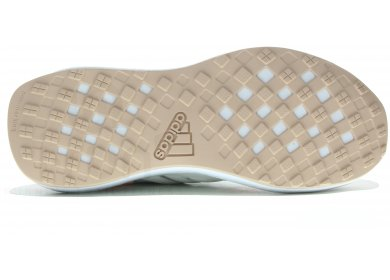 adidas RapidaRun Knit Fille