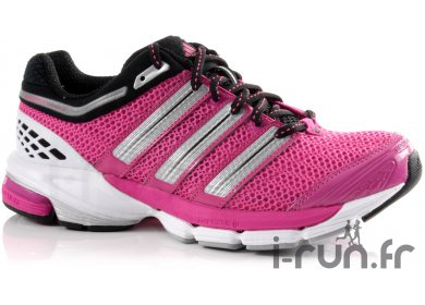 adidas Resp Cushion 20 W