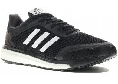 best website 90693 61da2 adidas Response + M
