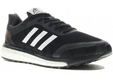 adidas Chassures de running Response M Chaussure Run Homme adidas soldes 2QIm8Q0z