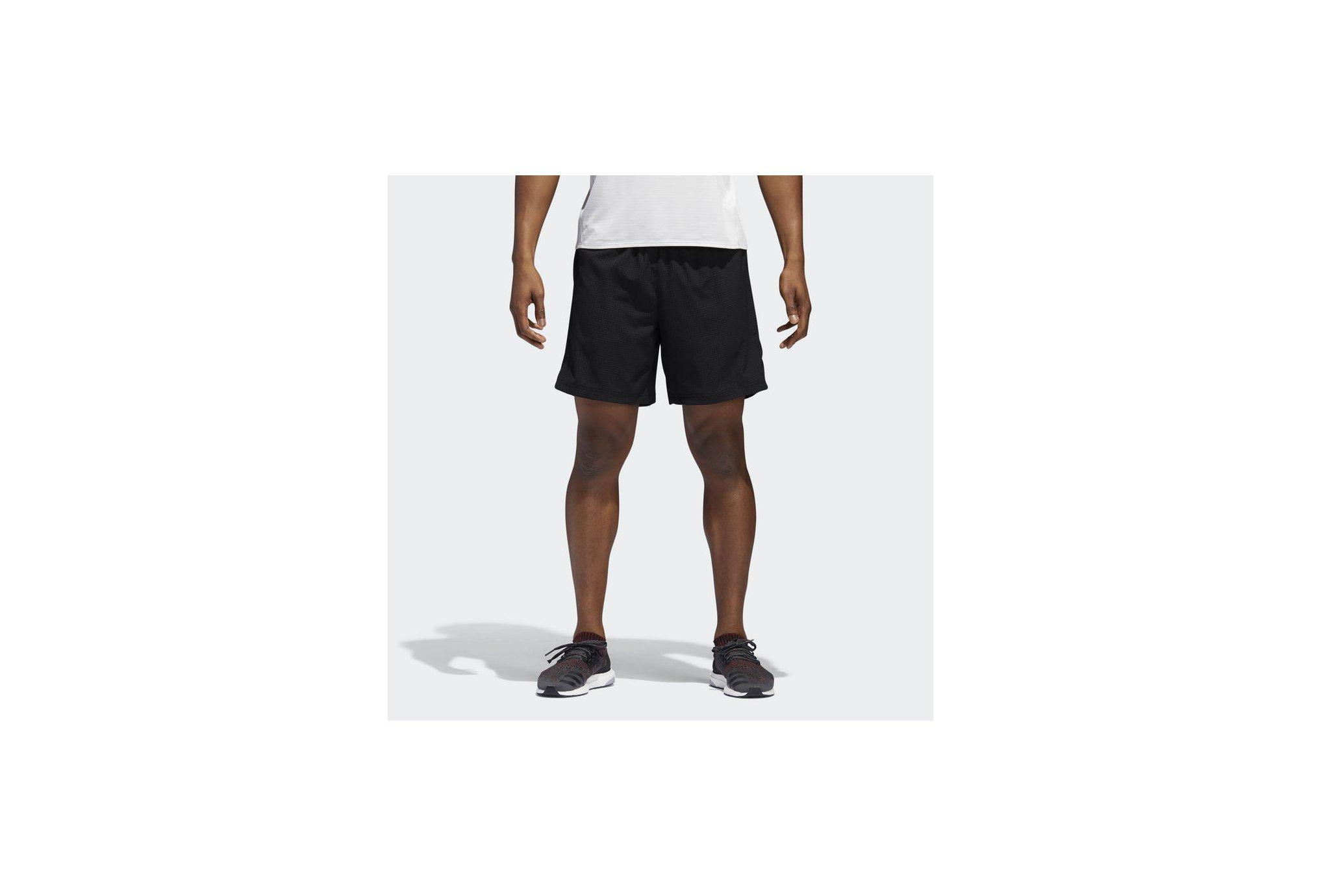 Adidas Response cooler m vêtement running homme