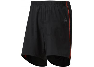 adidas response short homme