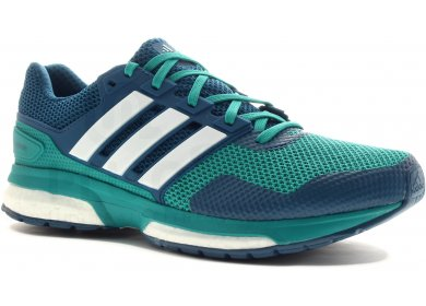 adidas response boost homme
