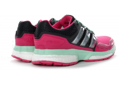 adidas Showstopper W
