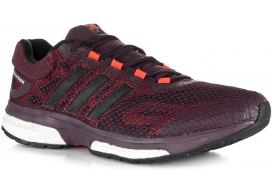 large discount where can i buy look out for adidas Response Boost M