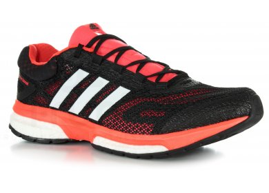 Homme M Running Route Pas Response Boost Adidas Chaussures