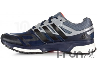 ee297c6ab19e adidas Response Boost Techfit M pas cher - Chaussures homme adidas ...