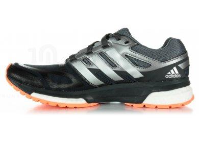 adidas EvoSpeed Distance 8 W