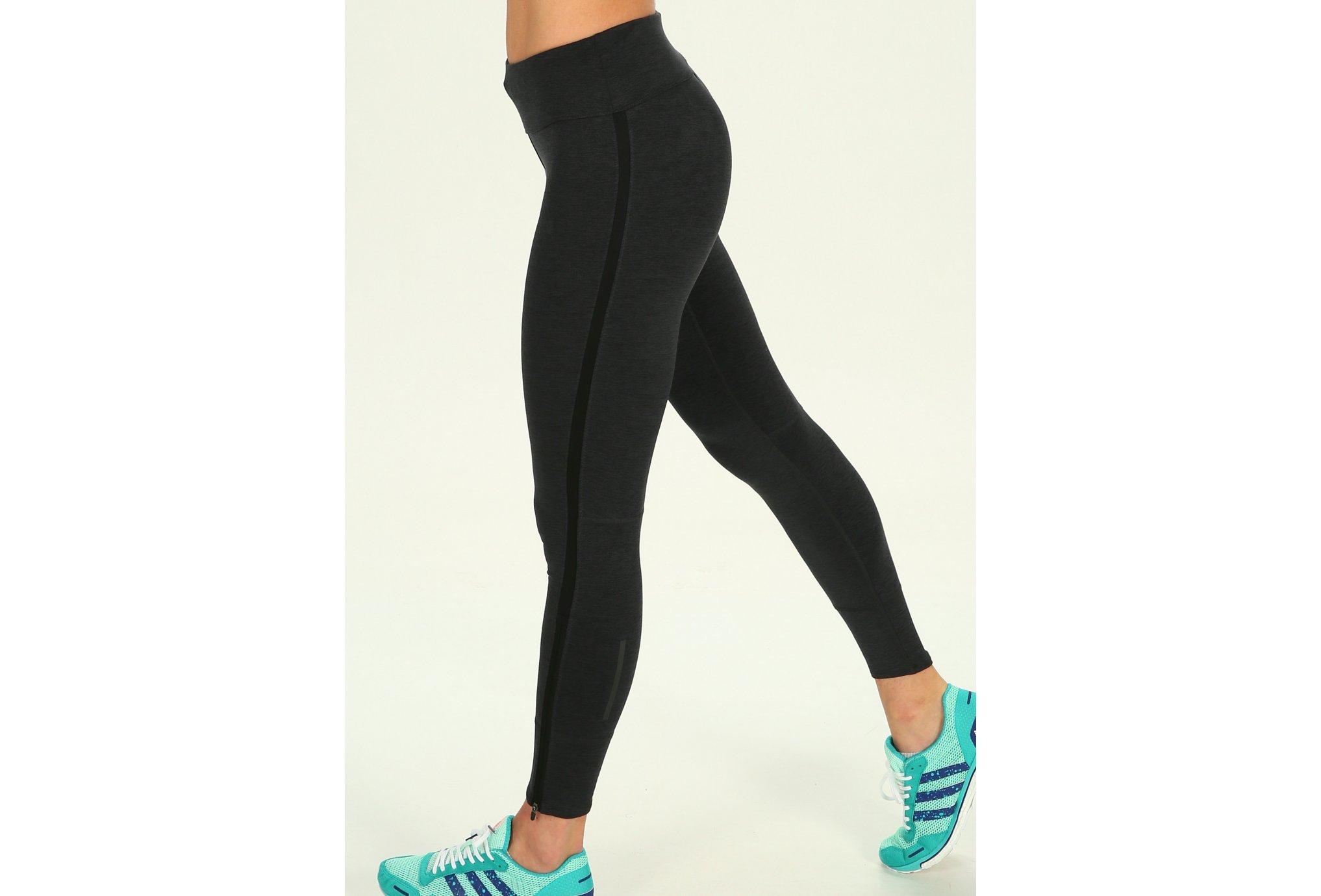 adidas Response Climawarm W vêtement running femme