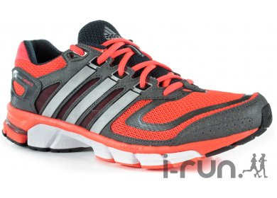 adidas Speed Sutamina M