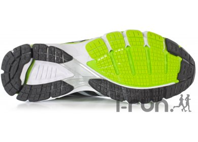 taille 40 d13df 89f12 adidas Response Cushion 22 M