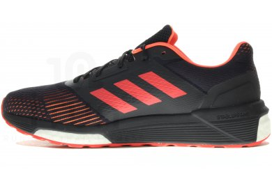 Chaussures de running Adidas Performance Response ST Homme