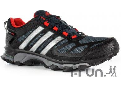 adidas Response Trail 20 M homme Noir pas cher