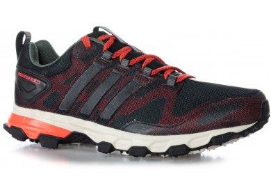 Response M Chaussures Trail Pas Cher Running 21 Adidas Destockage PiwuOkXZT