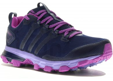 adidas Air Zoom Structure 21 W