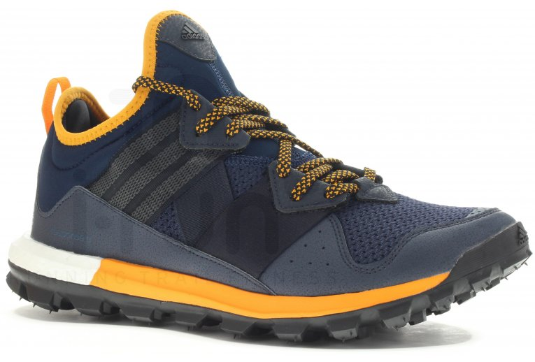 adidas boost trail hombre