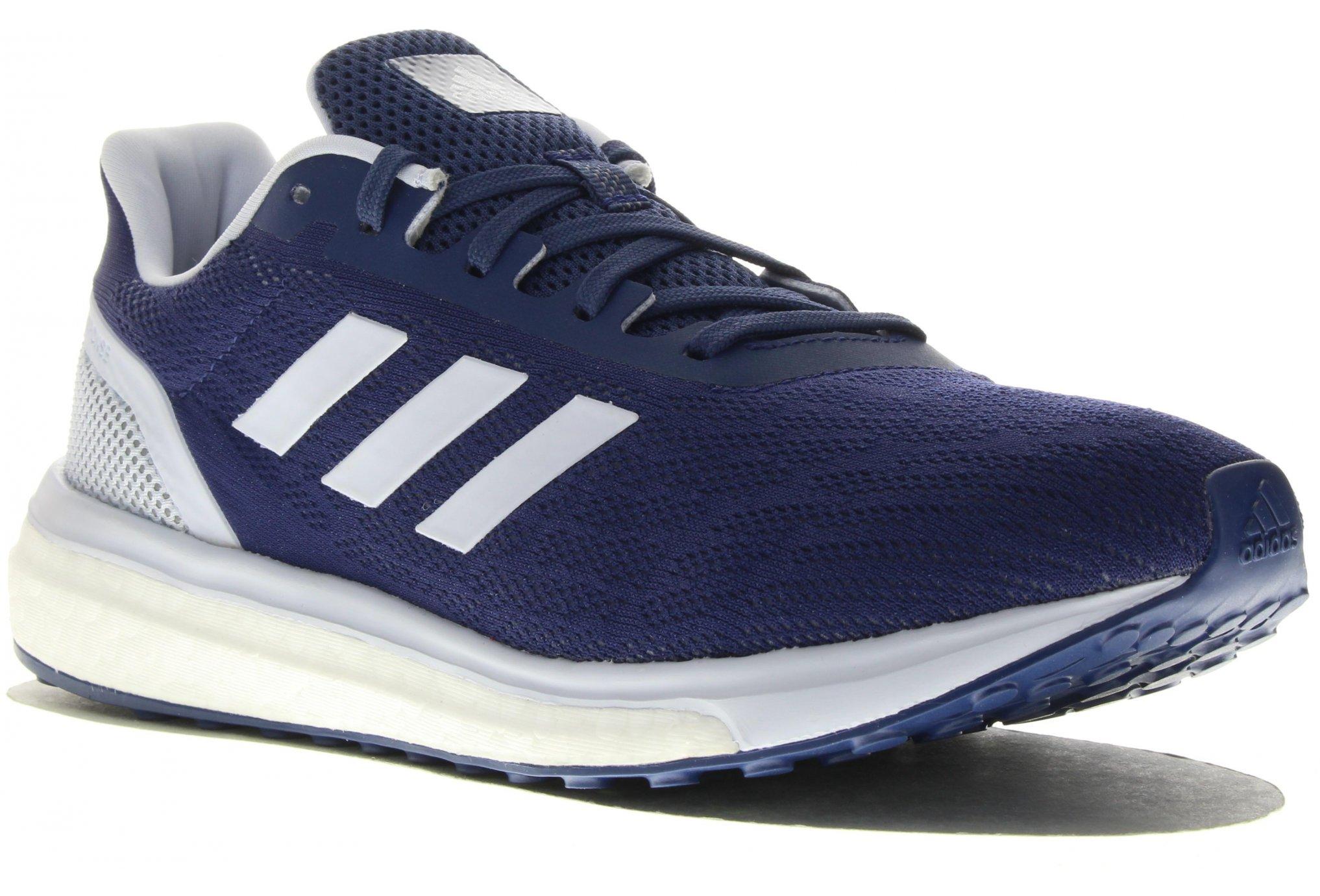 Adidas Response w diététique chaussures femme