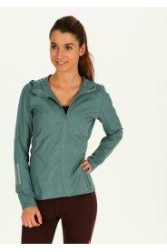 Nike Veste Pinwheel WindRunner W pas cher - Vêtements femme running ... 82757dea5521