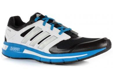 Chaussures Running Adidas Revenergy Boost Femme | Chain