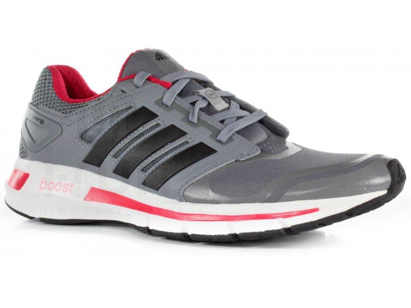 Adidas W Boost Destockage Revenergy Femme Chaussures shdtQCrx