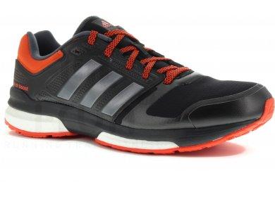 newest 62e0d 2a8c4 adidas Revenge Boost 2 Climaheat M