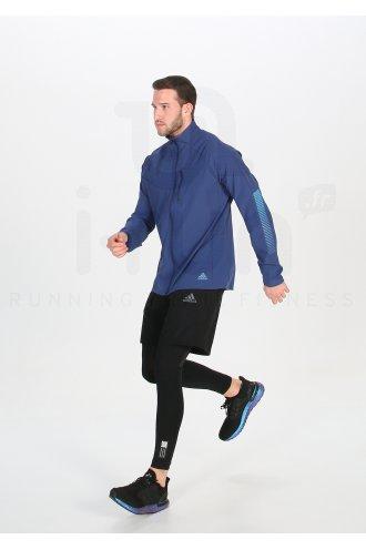adidas Rise Up N Run M