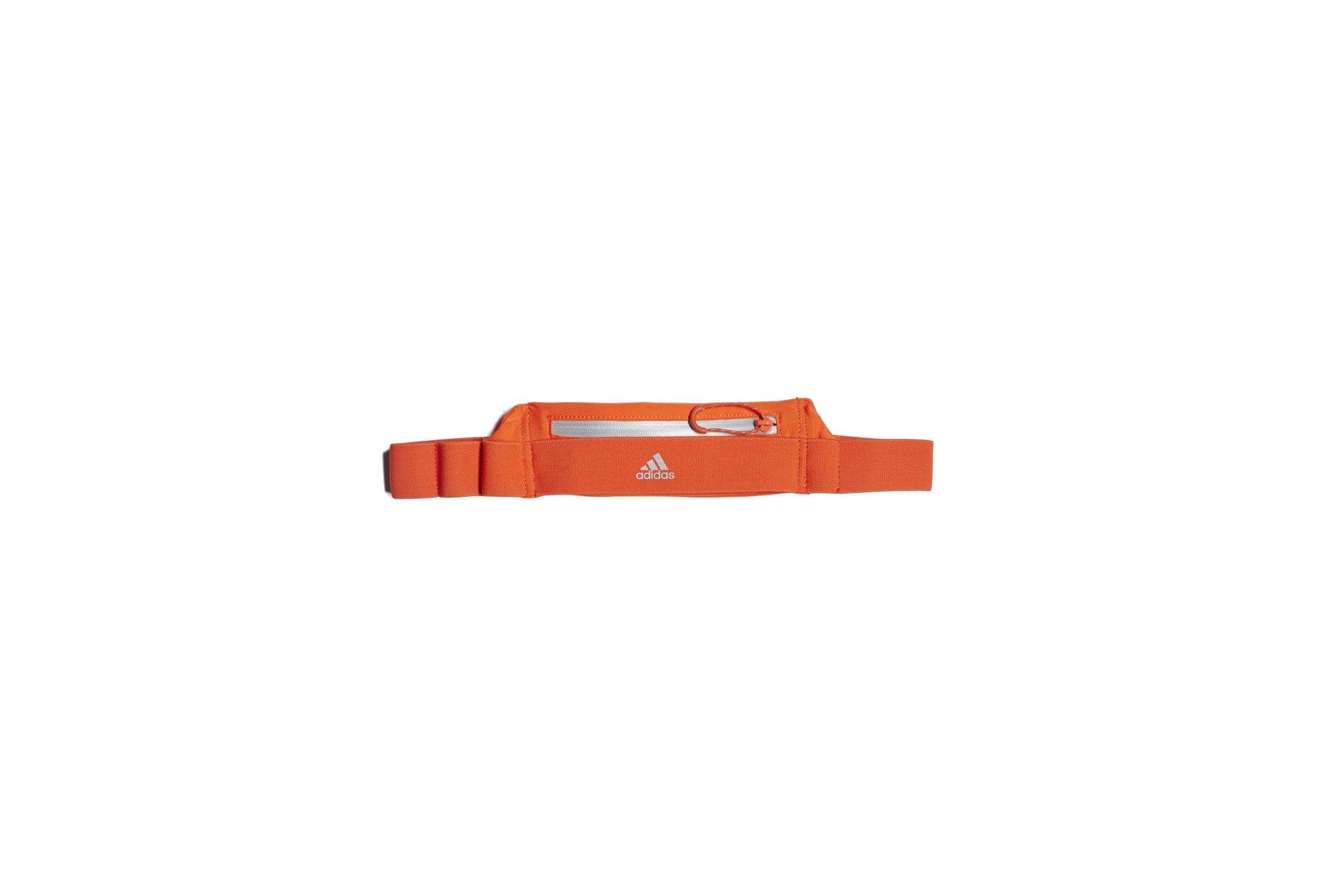 Adidas Run ceinture / porte dossard