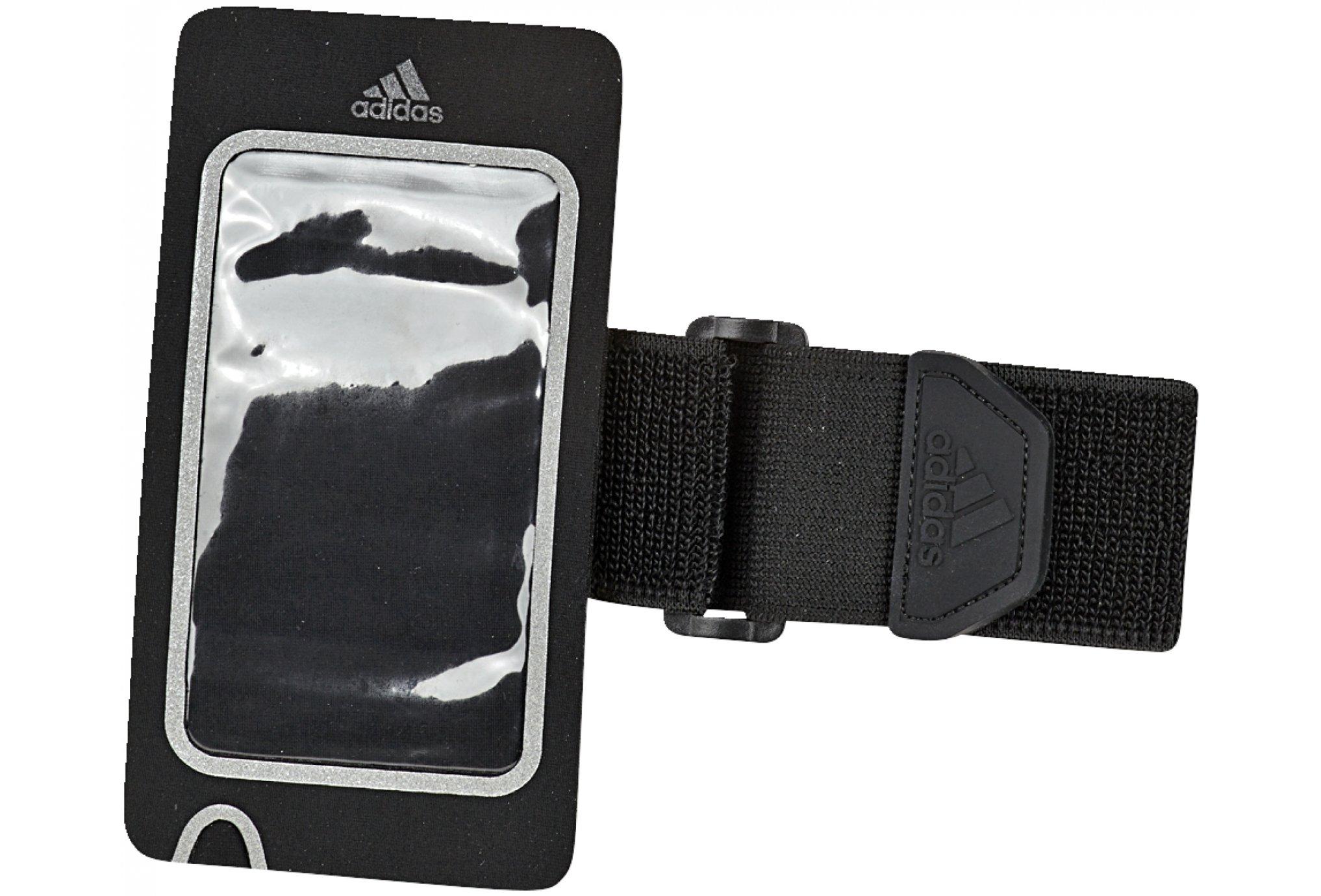 adidas Running Medium Accessoires téléphone