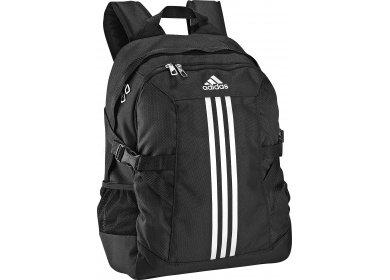 Power Noir 2 Sac Backpack Dos À Adidas zLGjMVqUSp